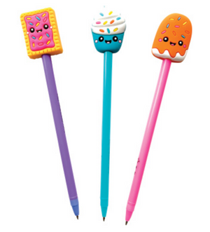 YUMMY KAWAII PENS