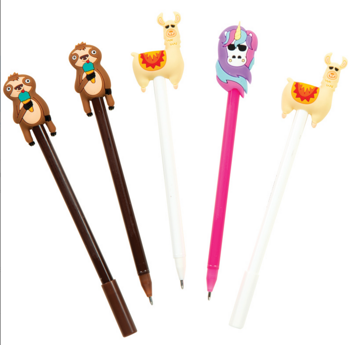 CUTE ANIMAL PEN