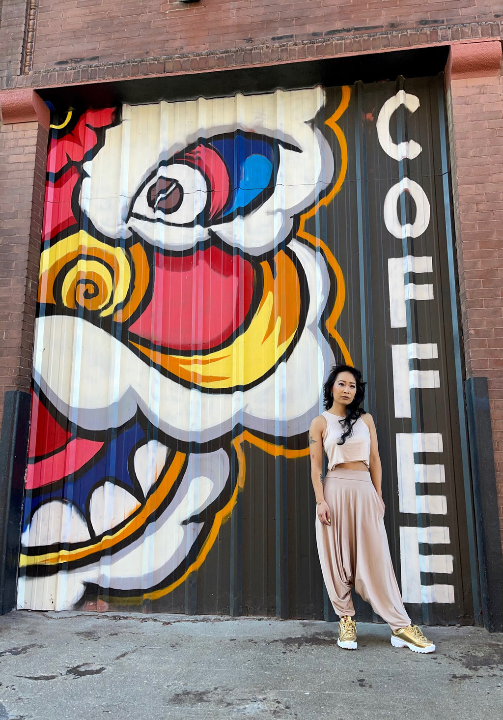 The Power of Coffee and Culture: Featuring Jackie Nguyen