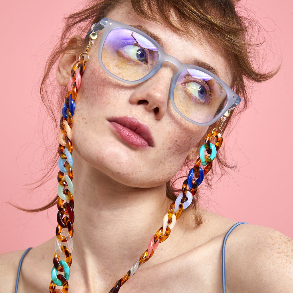 MELAINA - Nottinghill, Sunglasses, Sun, Glasses, vintage, cat eye, women sunglasses, sunglasses, glasses, clear lens, accessory, necklace, fashion, style, trendy, cat eye, oversized, vintage, design, mirrored lens