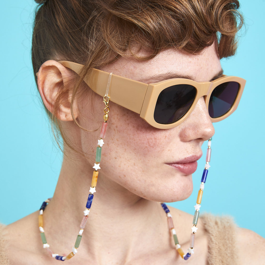 HALLEY - Nottinghill, Sunglasses, Sun, Glasses, vintage, cat eye, women sunglasses, sunglasses, glasses, clear lens, accessory, necklace, fashion, style, trendy, cat eye, oversized, vintage, design, mirrored lens