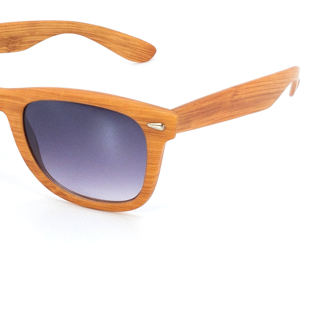 Timeless Wayfarer - Rainbow Notting Hill