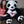 Yesbears 5 Foot Giant Panda Bear Ultra Soft Paws Embroidery (Pillow Included)