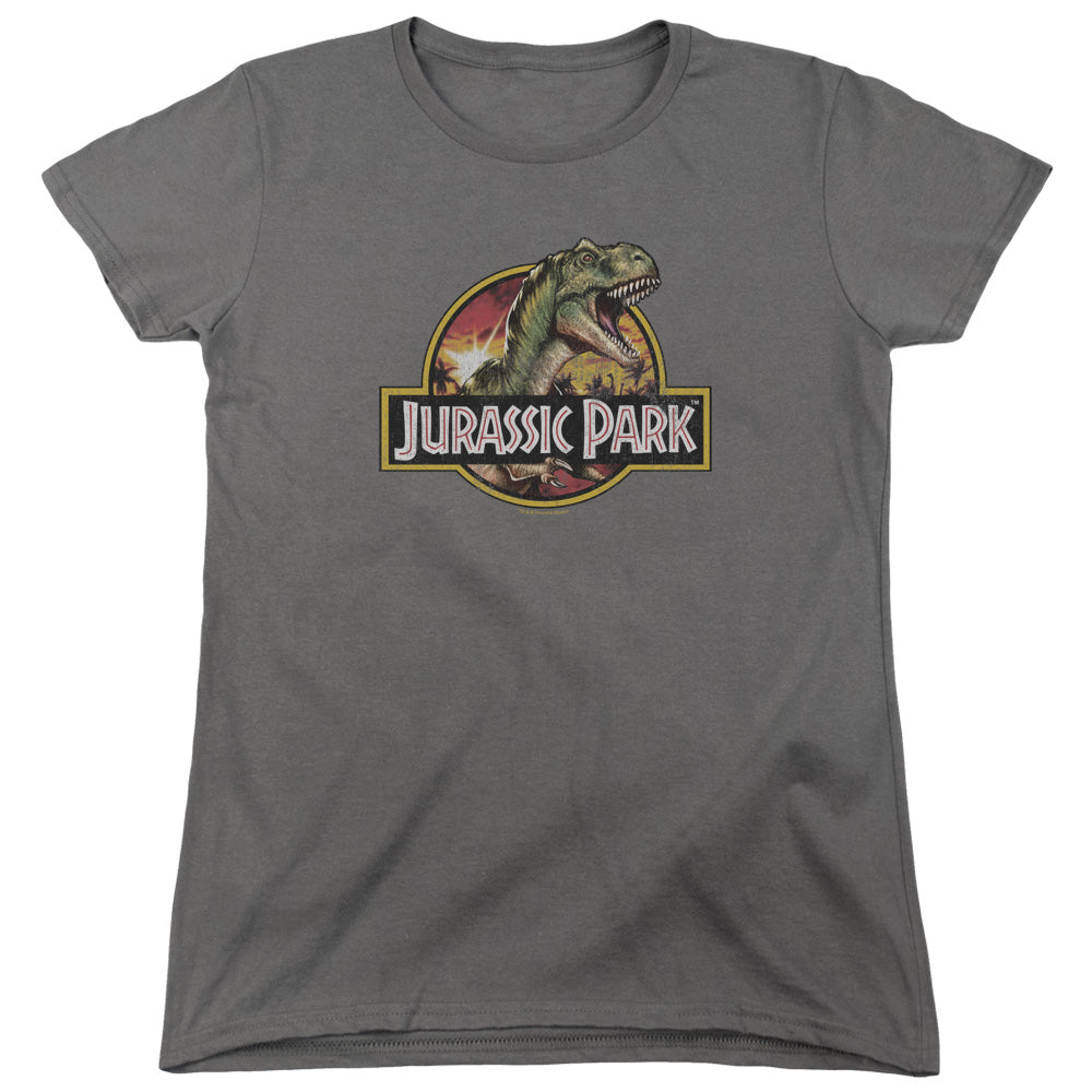 Jurassic Park - Retro Rex  - GameGoodie.com - Goodies for Gamers
