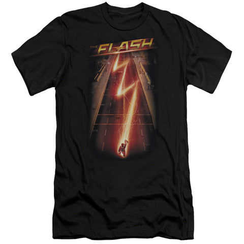 The Flash - Flash Ave - GameGoodie.com