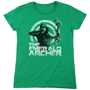 Arrow - Archer  - Game Goodie