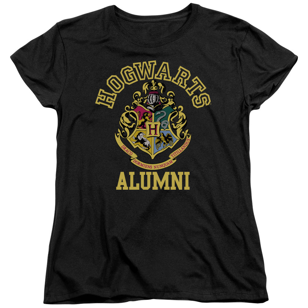 Harry Potter - Hogwarts Alumni