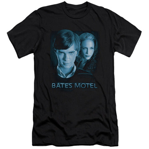 Bates Motel - Apple Tree