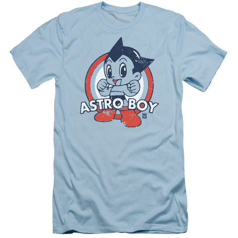 Astro Boy - Target - Game Goodie