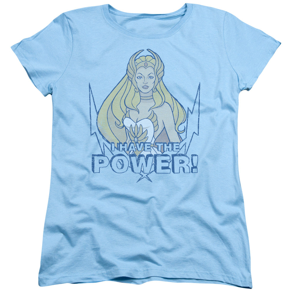 She Ra - Power