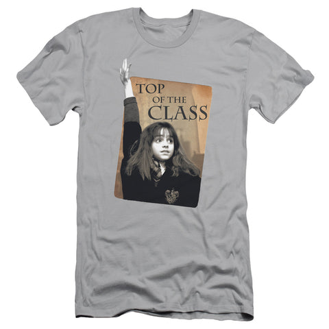 Harry Potter - Top Of The Class