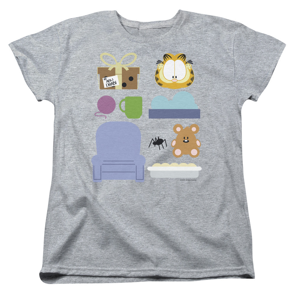 Garfield - Gift Set