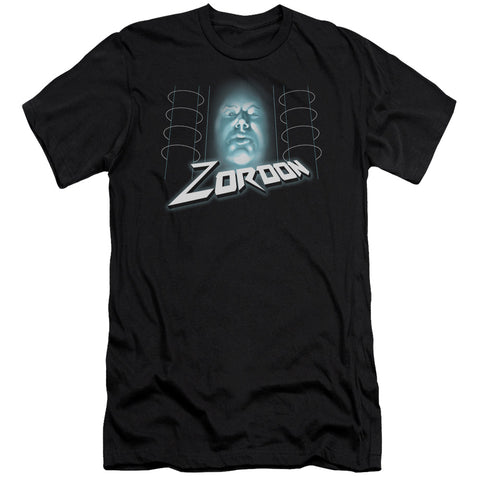 Power Rangers - Zordon - GameGoodie.com - Goodies for Gamers