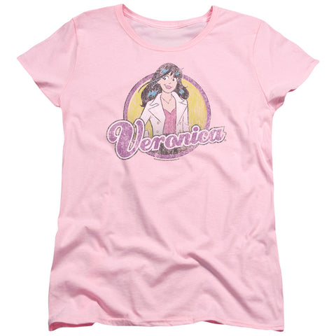 Archie Comics - Veronica Distressed  - GameGoodie.com