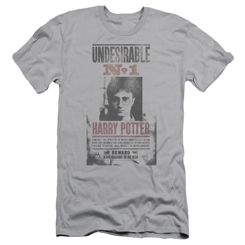 Harry Potter - Undesirable No1 Distressed