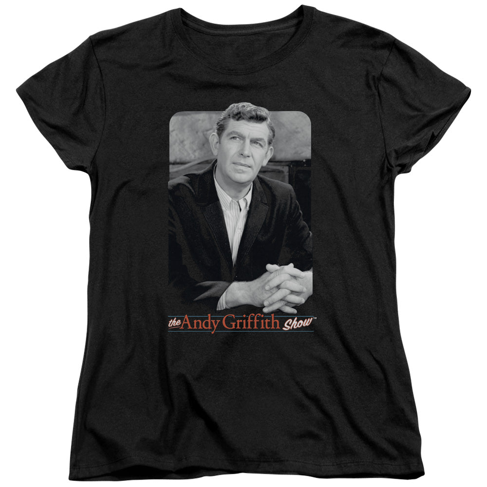 Andy Griffith - Classic Andy