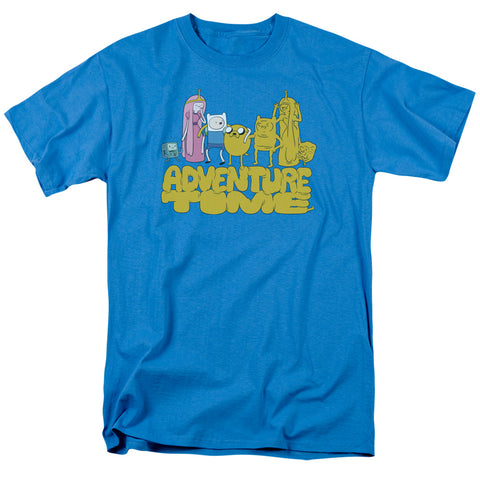 Adventure Time - Jakes Friends - Game Goodie