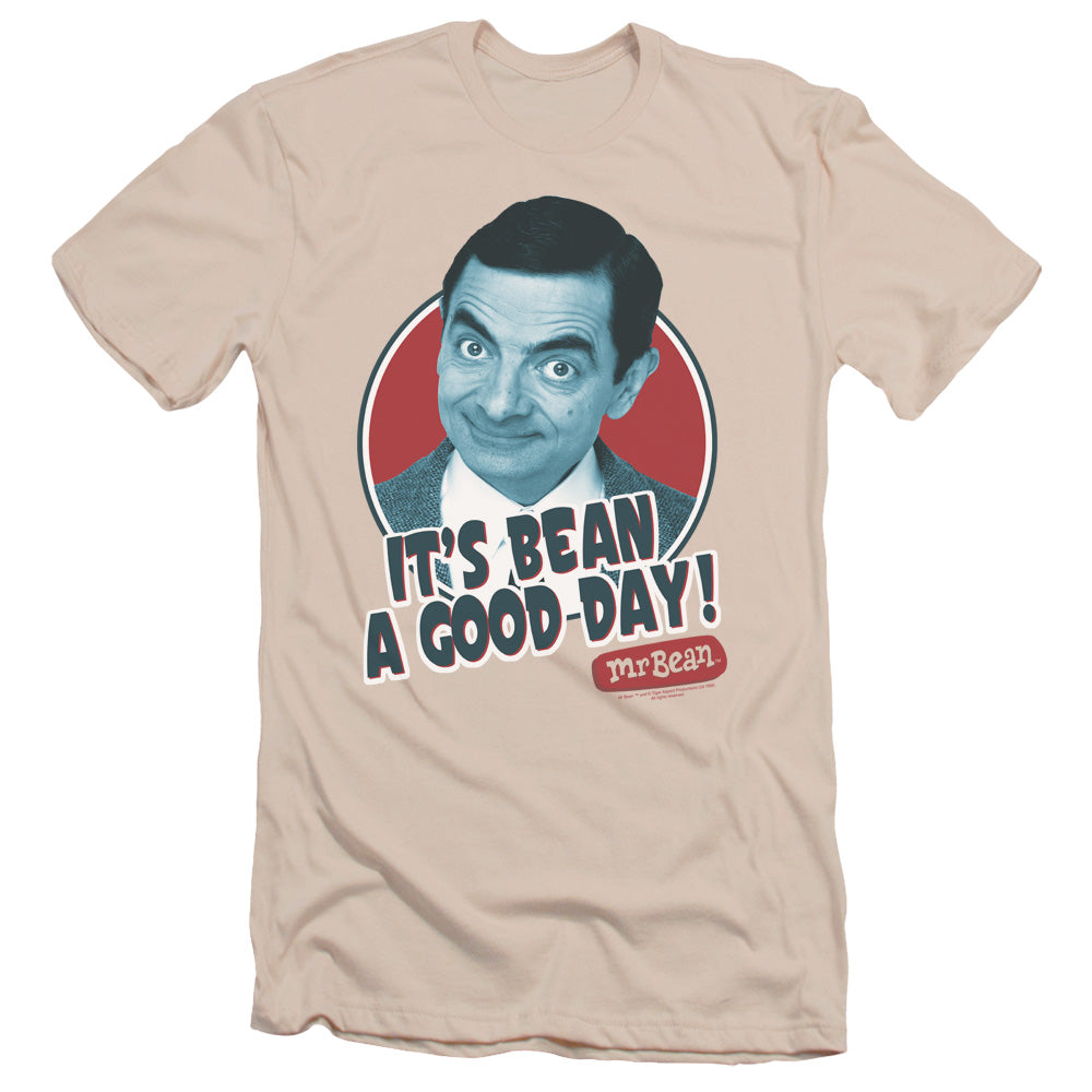 Mr Bean - Good Day - GameGoodie.com - Goodies for Gamers