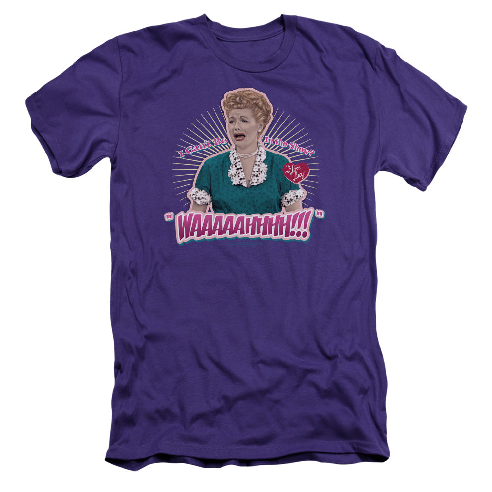 I Love Lucy - Waaaaahhhh!!! - GameGoodie.com - Goodies for Gamers
