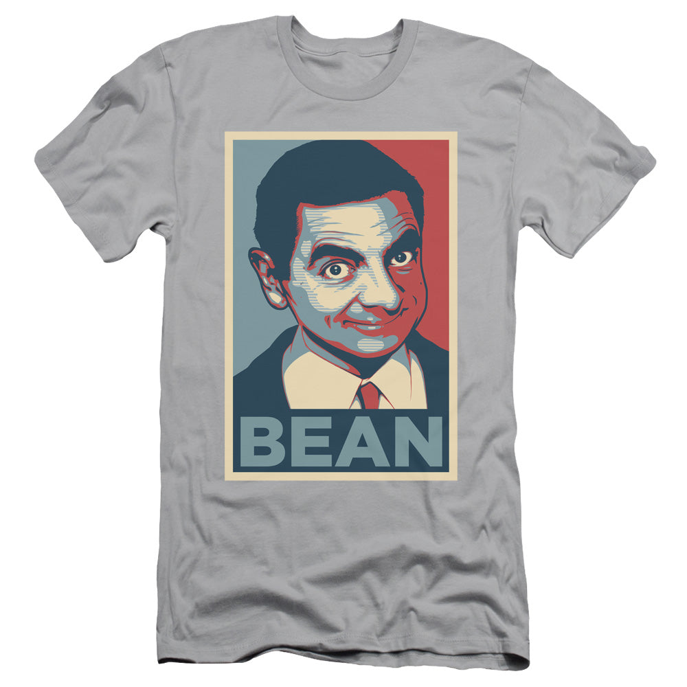 Mr Bean - Poster - GameGoodie.com - Goodies for Gamers