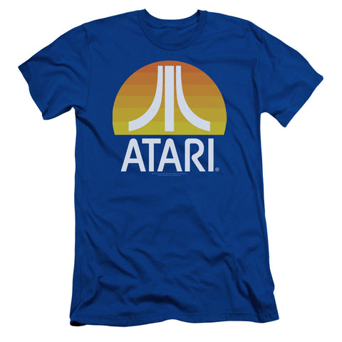 Atari - Sunrise Clean - Game Goodie