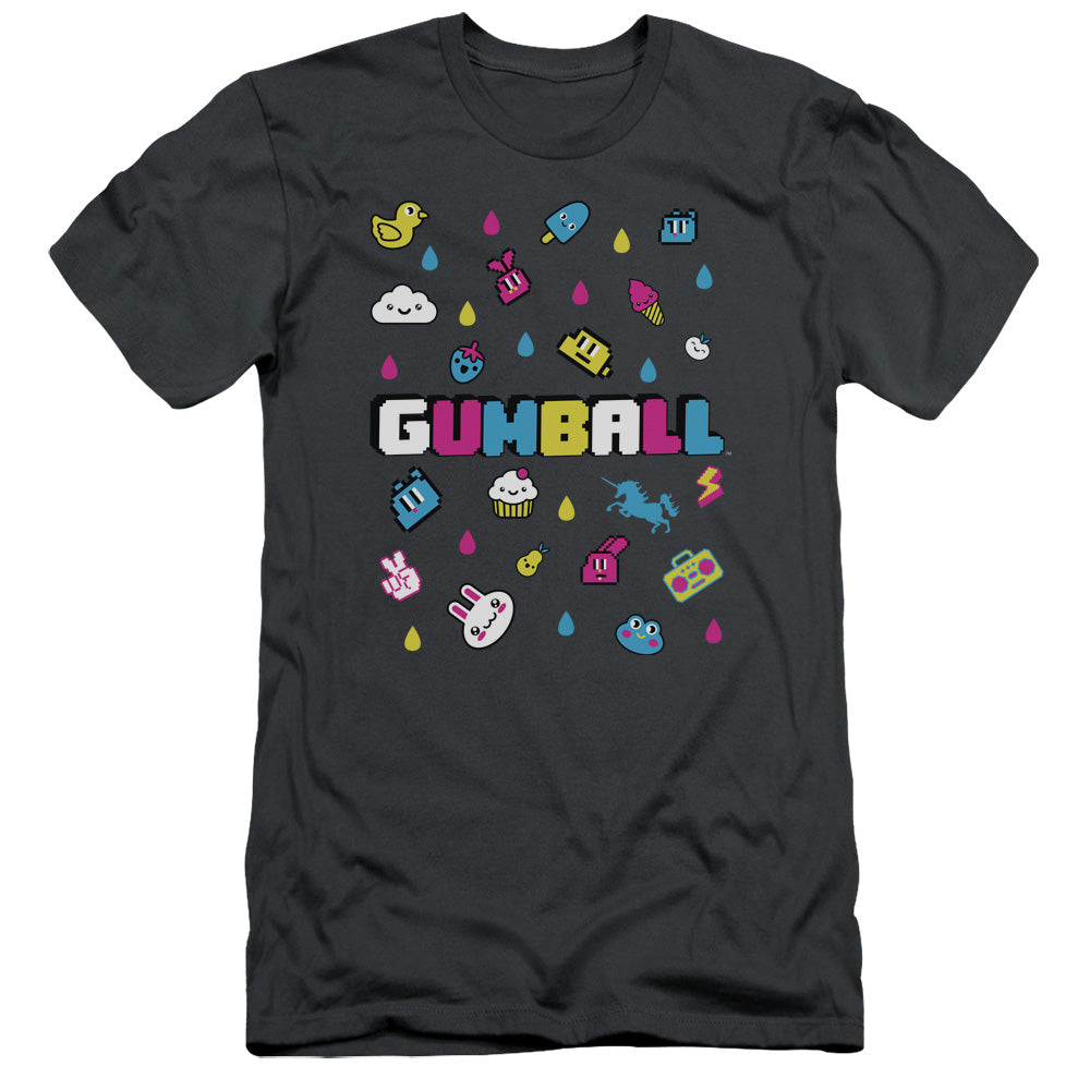 Amazing World Of Gumball - Fun Drops - Game Goodie