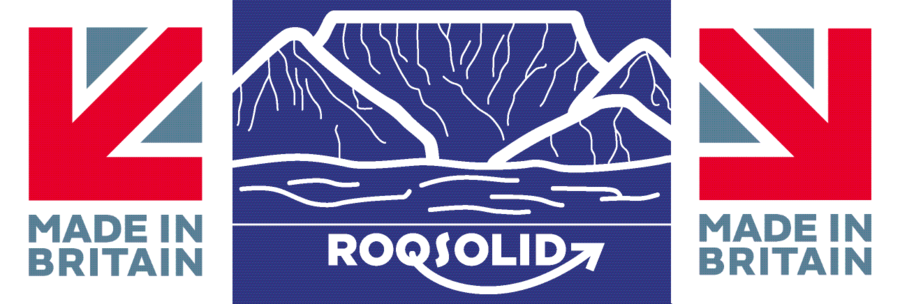 ROQSOLID Rent-A-Cover