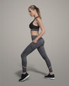 VENUS POWERHOLD MESH LEGGINGS - FITLEGEND