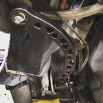 Rear Trailing Arm Evo 8/9
