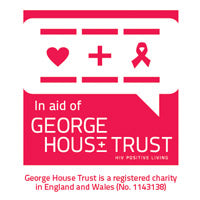 The George House Trust