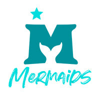 Mermaids Logo