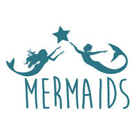 Mermaids Charity