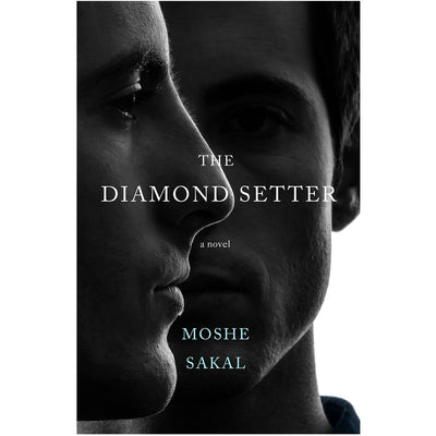 The Diamond Setter Book