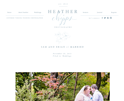 Heather Chipps Photography 2015-11-20