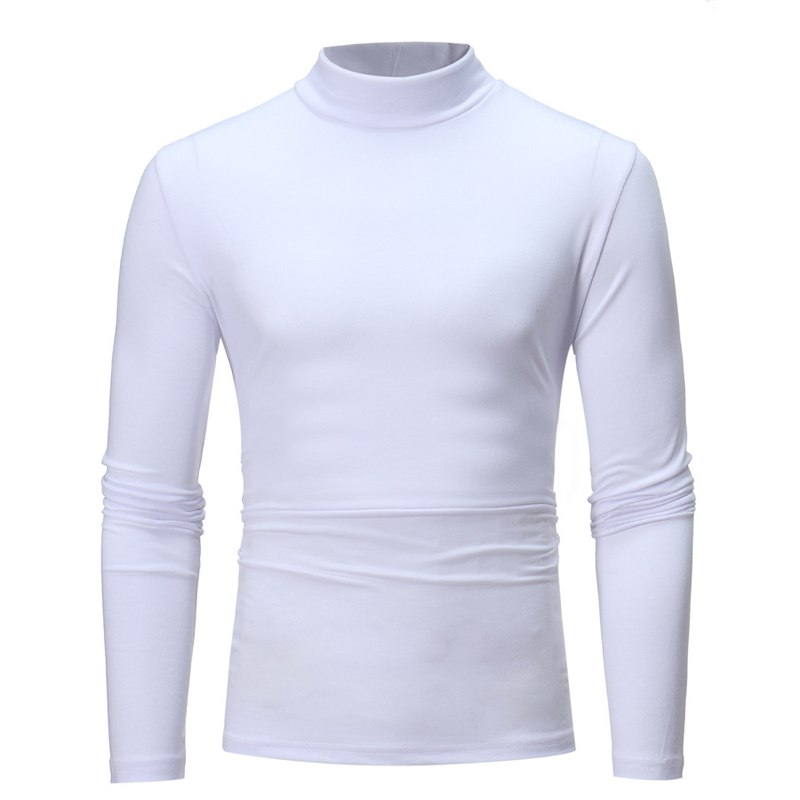 Castoro Long Sleeve Shirt