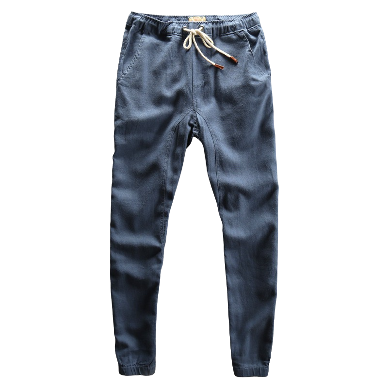 Federico Trousers