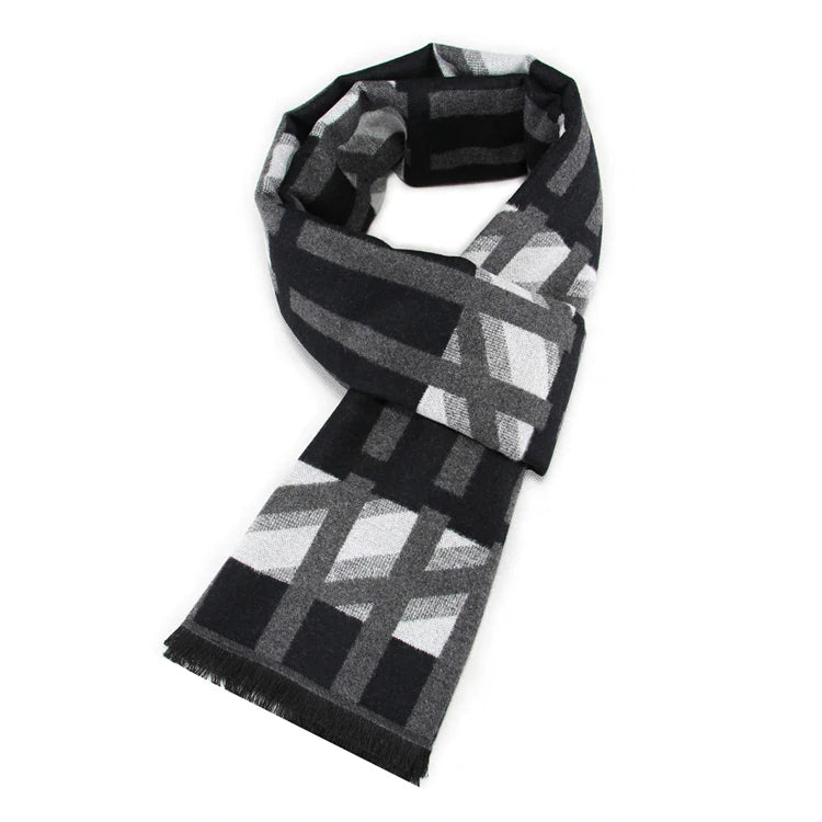 Angelo Scarf