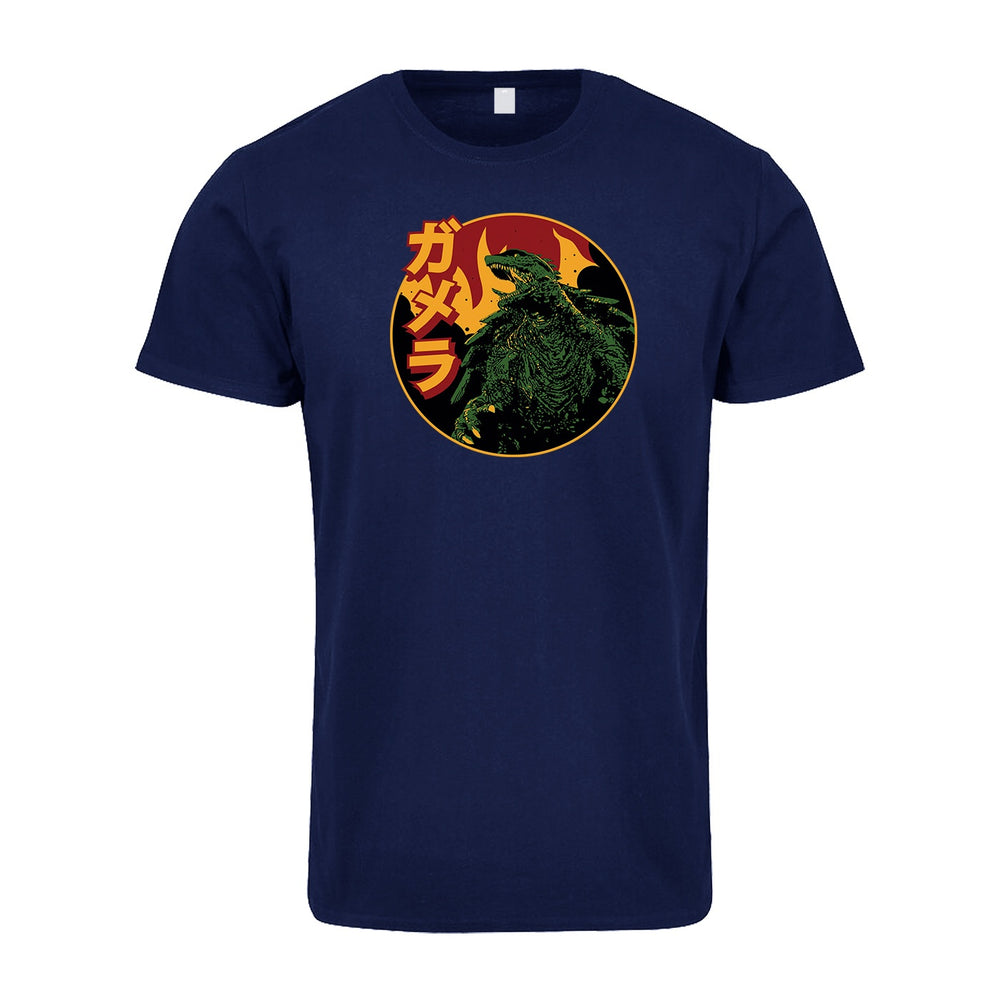 Ultimate Reptile T-Shirt