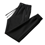 Outdoor Cotton Pants