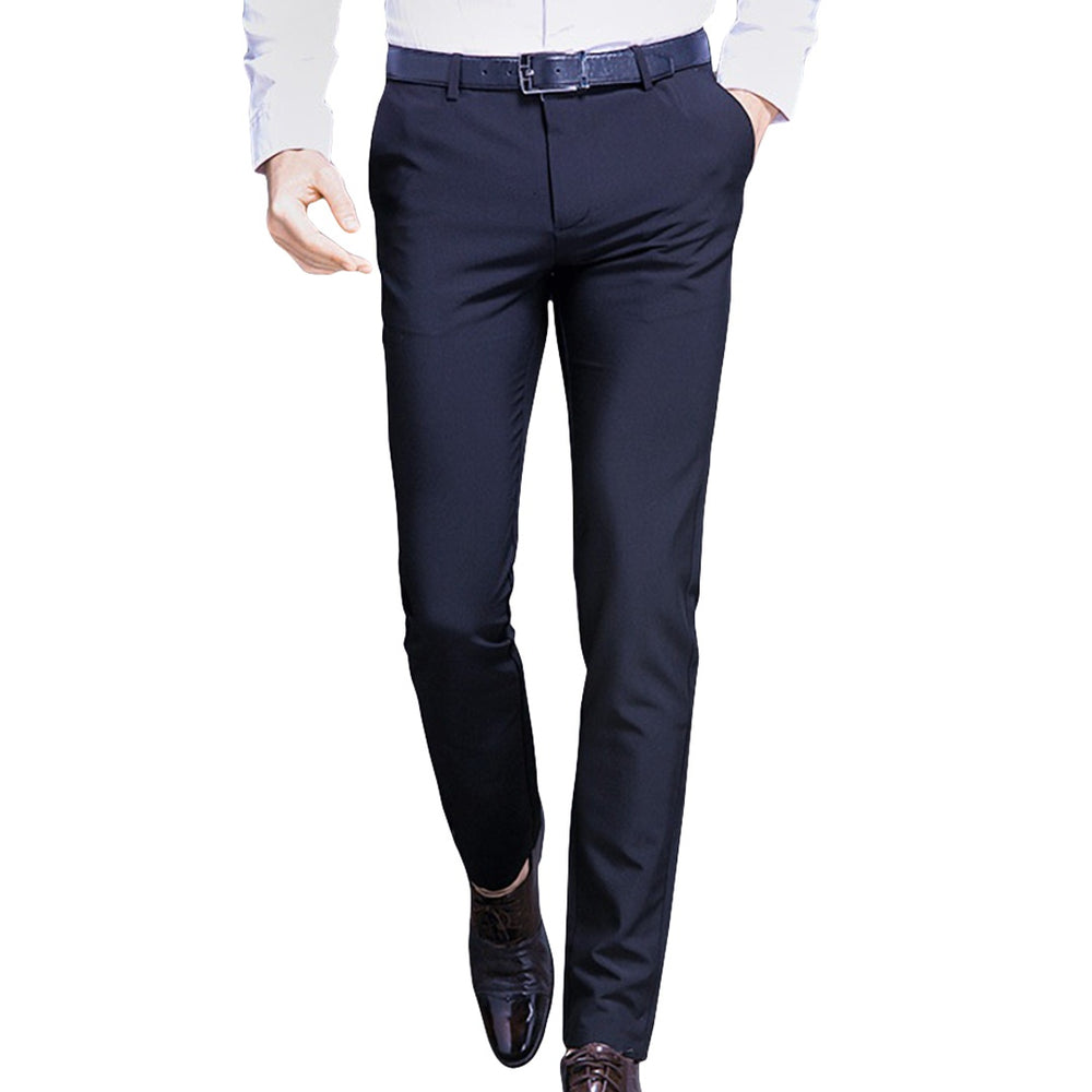 Stefano Formal Pants