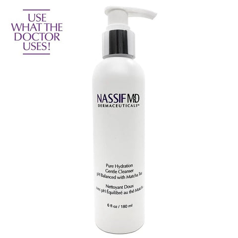 Cleanser 6oz