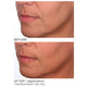 Instant Up-Lift Masque - Immediate Skin Tightener & Smoother