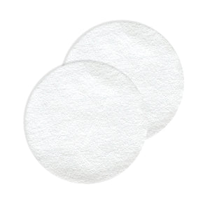 Detox Pads - Complexion Perfecting Treatment Pads - AHA/BHA's Exfoliate, Even Skin Tone, Reduce Pores, Smooth & Protect - 60ct