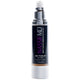 Daytime Collagen-Boosting Serum Brightens, Rejuvenates and Reduces Appearance of Wrinkles