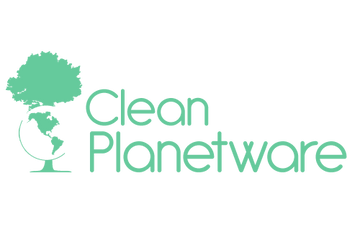Clean Planetware