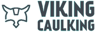 Viking Caulking