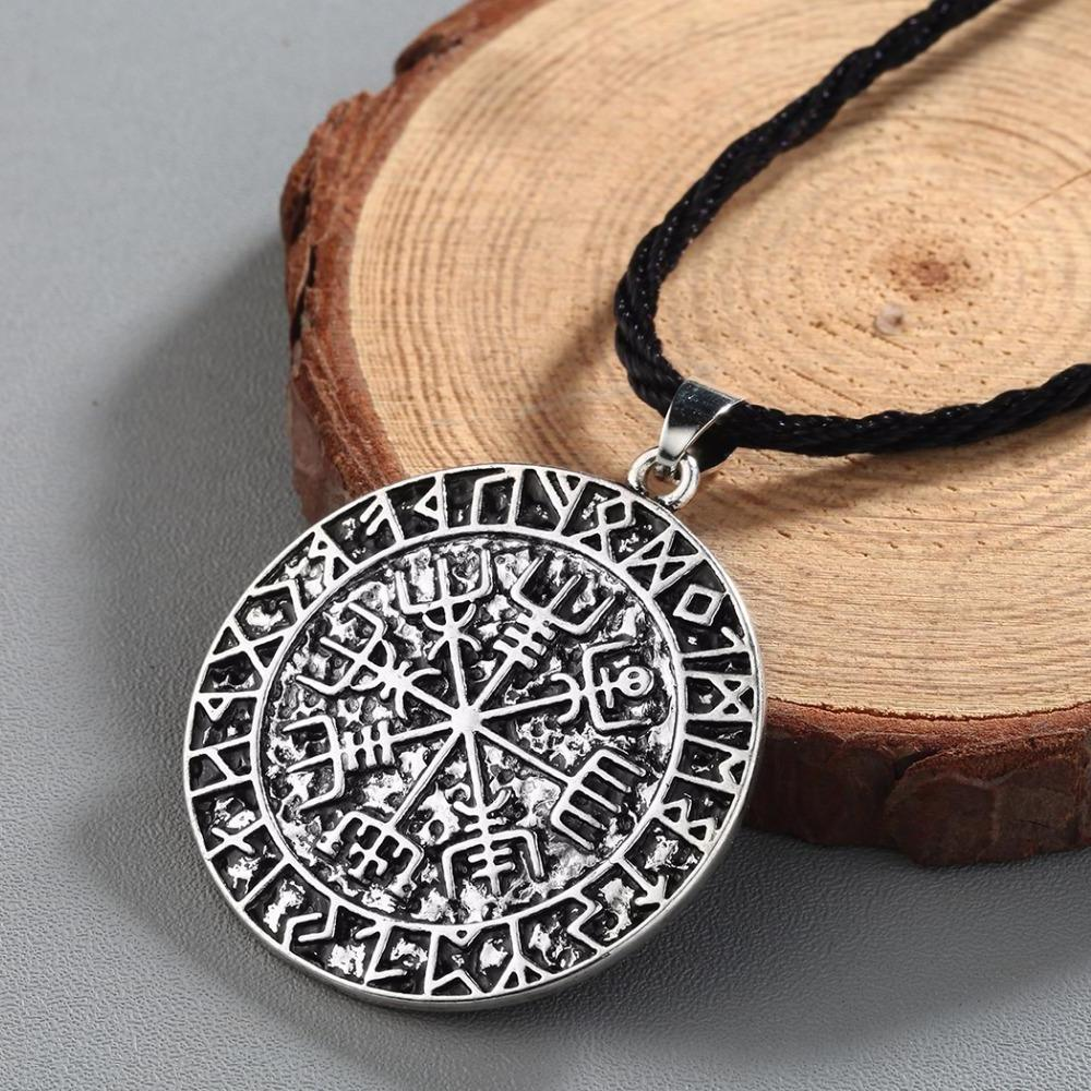 Viking Rune Jewelry-Viking Caulking-Viking Caulking