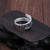 Rune Ring-Viking Caulking-Viking Caulking
