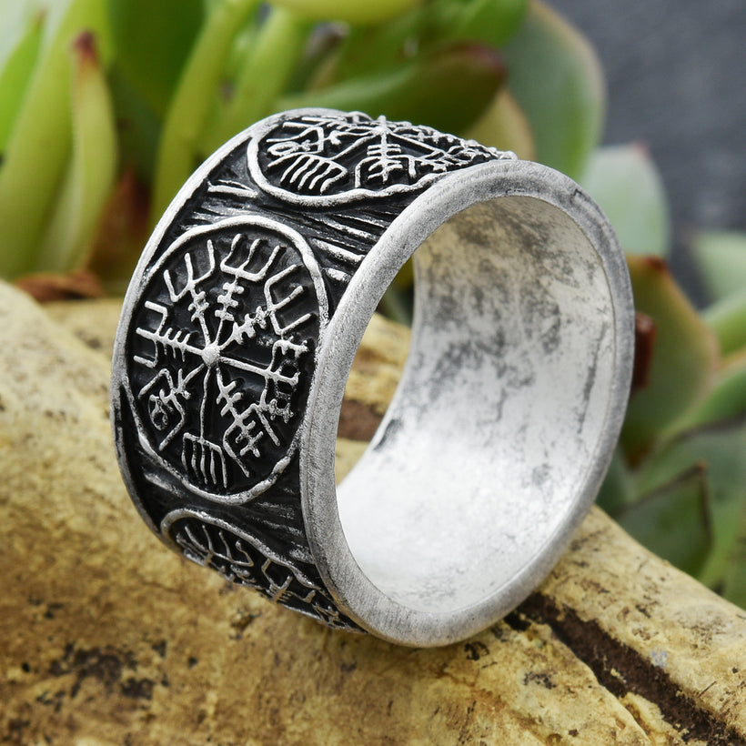 Norse Rings