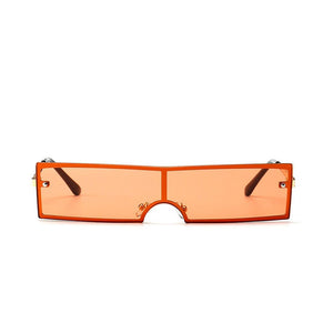 Trending Rectangle Sunglasses